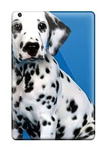 High Quality Dalmatian Case For Ipad Mini/mini 2 Perfect Case