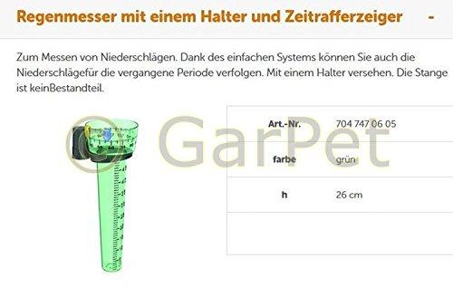 Quadratische Duscheinlage Rutschfeste Badematte PVC Duscheinlage Braun F Fityle Saugnapf Duschmatte viele Farbe Auswahl