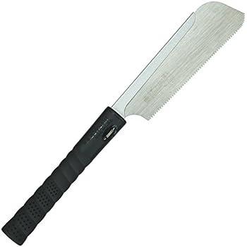 Gyokucho 770-3500 Razor Dozuki Saw with Blade