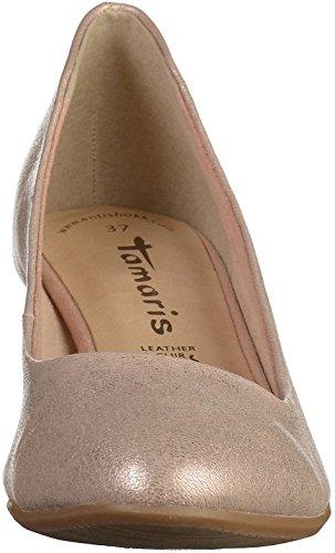 Tamaris 1-1-22302-28-991 - Zapatos de vestir para mujer otro