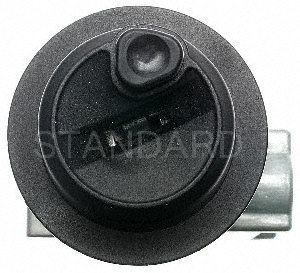 Standard Motor Products Us224l Ignition Lock Cylinder
