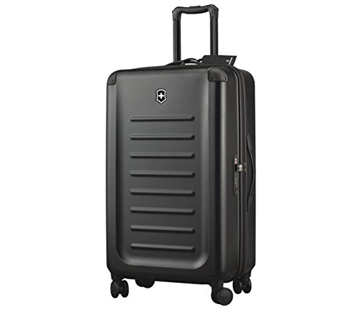 6f89542a6 Choosing the Best Suitcase for Travel - 2019 Suitcase Reviews ...