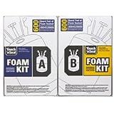 Foam Kit 600 Complete