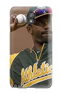 Marcella C. Rodriguez's Shop Hot oakland athletics MLB Sports & Colleges best Note 3 cases 3013231K564571332