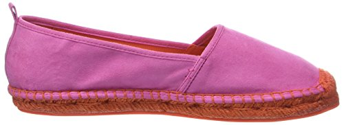 Aldo Women's Beiwen Espadrilles Pink (Phlox Pink 54) 9lACiKW