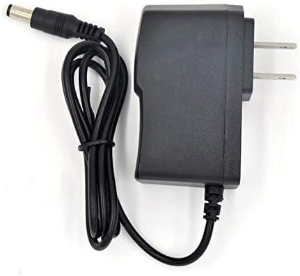 Amazon.com: Xennos 15V 1A AC 100V-240V Converter Adapter DC 15V 1A Power Supply EU/US/UK Plug Adapter AC DC Plug Power Supply - (Plug Type: US): Home Improvement