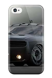 Belva R. Fredette's Shop New Arrival Iphone 4/4s Case Vehicles Car Case Cover
