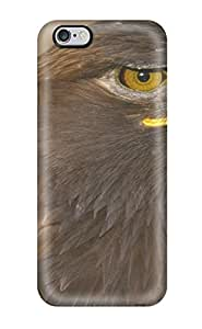Eric Loeb Case Cover Protector Specially Made For Iphone 6 Plus Eagle