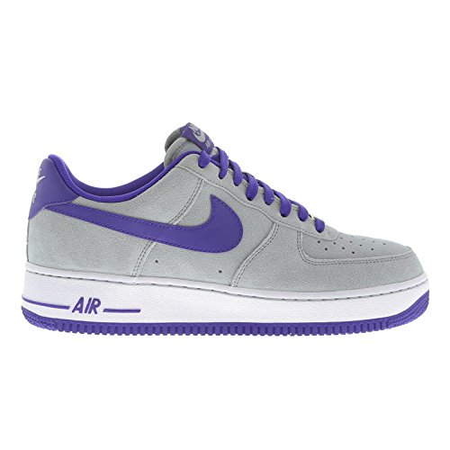 a20198c373fe Nike Air Force 1 Mens Trainers 488298 Sneakers Shoes (uk 7 us 8 eu ...
