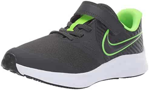Nike Kids Star Runner 2 (PSV) Sneaker