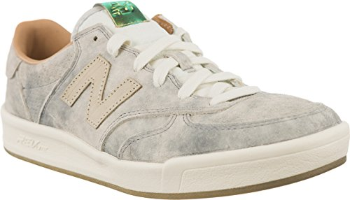 New Balance - Zapatillas Hombre