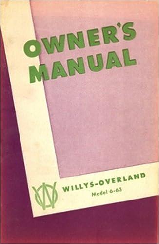 flip owners manual