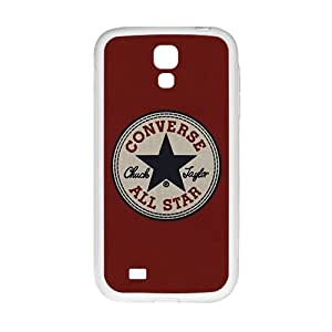 Malcolm Sport brand Converse fashion cell phone case for samsung galaxy s4