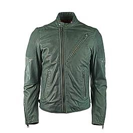 Diesel – L-Mackson Jacket Jackets Grey L Men