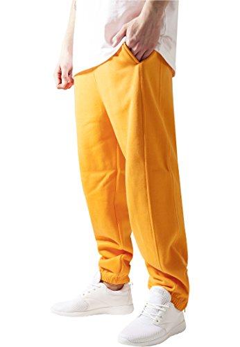 Urban De Homme Classics Pantalon Pfeffergrün Survêtement Pour qqCpZTw