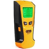 Dr.meter Stud Metal AC Wire Scanner