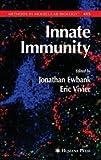 Innate Immunity, , 1588297462