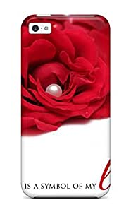Iphone Case New Arrival For Iphone 6 plus Case Cover - Eco-friendly Packaging(zNNgOQj3995nGerS)