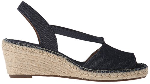 49167fa4ed32 CLARKS Women s Petrina Lulu Wedge Sandal - Buy Online in UAE ...