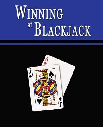 Blackjack how to win online