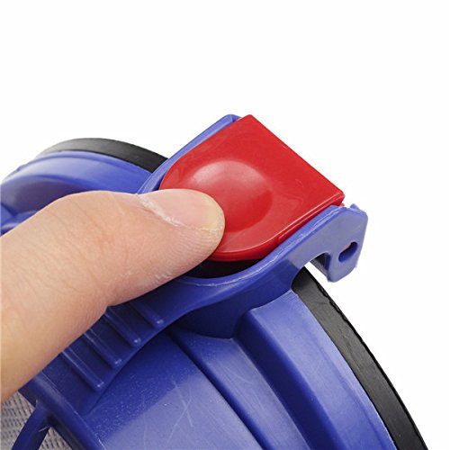 QOJA pre motor hepa post filter kit for dyson dc25 dc25i vacuum by QOJA