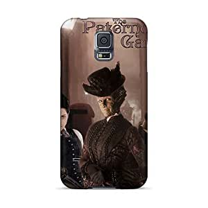 Excellent Hard Phone Cases For Samsung Galaxy S5 (llR16954DYtf) Support Personal Customs Vivid Breaking Benjamin Image