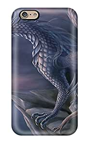 7918131K74432420 Case Cover Protector Specially Made For Iphone 6 Dragon Trainer
