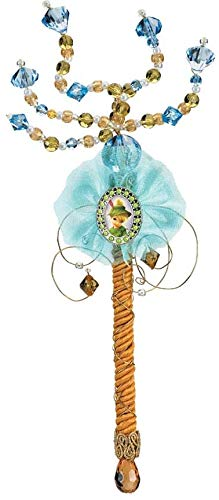 Disguise Costume Tink & The Lost Treasures #19002 Scepter [Child] ()