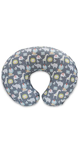 boppy-pillow-slipcover-sketch-slate-limited-edition