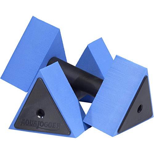 AquaJogger-Delta-Bells-Medium-Resistance-Dumbbells-Blue-i550
