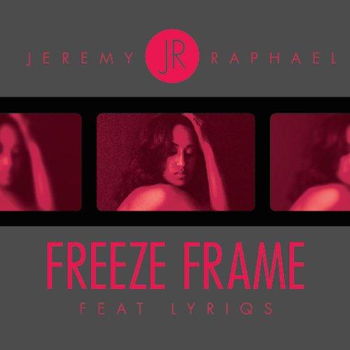 Freeze Frame (feat. Lyriqs) - Frame Jeremy