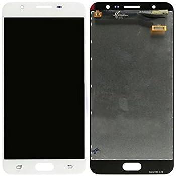 Amazon com: New Screen for Samsung J7 Prime SM-G610 G610F LCD