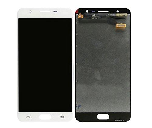 Amazon com: New Screen for Samsung J7 Prime SM-G610 G610F