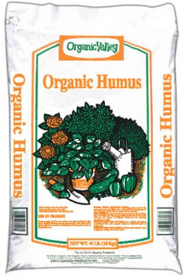 garick-corporation-33442-40-lb-humus