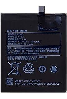 iBit Letv 1S Battery LeEco 1s 3000mAh Li-IonBattery for