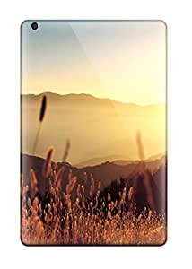 Julian B. Mathis's Shop 2304798I86825585 New Premium Earth Landscape Skin Case Cover Excellent Fitted For Ipad Mini