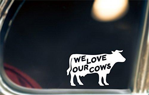dairy-farmer-decal-sticker-for-car-window-bumper-or-laptop