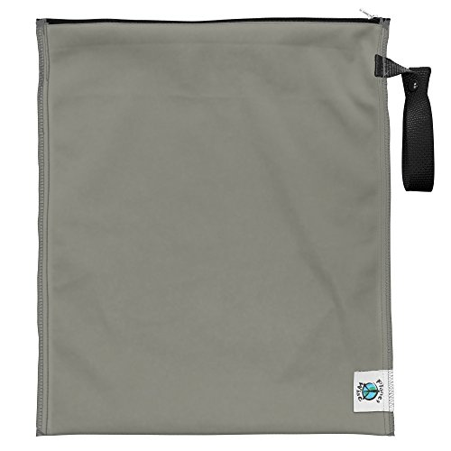 planet-wise-lite-wet-bag-slate-made-in-the-usa