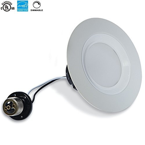 Bioluz-LED-Dimmable-Retrofit-4-80w-11w-800-Lumens-3k-Temp-B409w-11