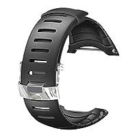 Suunto Bracelet Core Noir-TR-A1-3 Taille unique