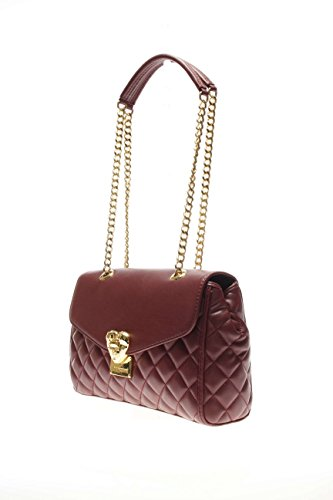 LOVE MOSCHINO Borsa A Mano RUBY