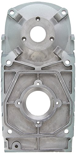 Hitachi 323722 Inner Cover H65SD2 Replacement Part