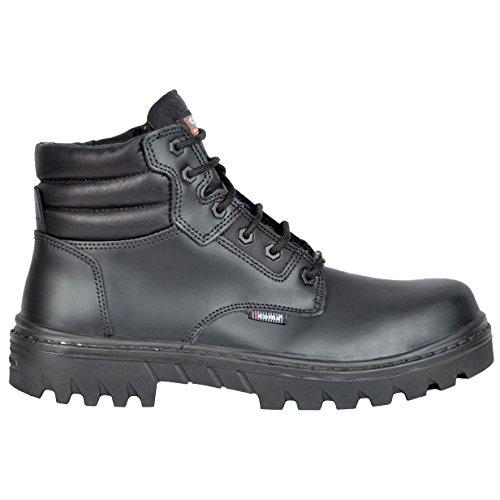 Cofra Mindoro S3 Hro SRC Chaussures de sécurité Taille 46