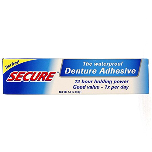 secure-denture-waterproof-adhesive-140-oz