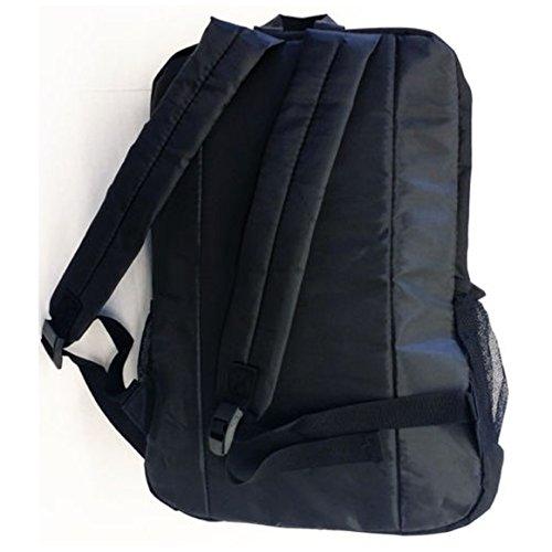 RIHANNA The Best Top Backpack Bag Hipster Streetwear School College