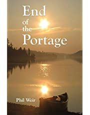 End of the Portage: A Canoe Memoir