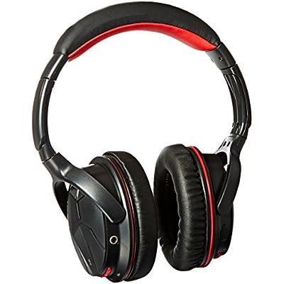 ausdom-m04-nfc-wireless-bluetooth