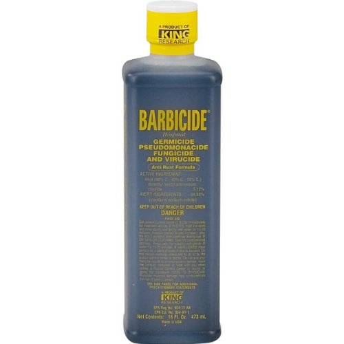 barbicide-disinfectant-16oz-conc