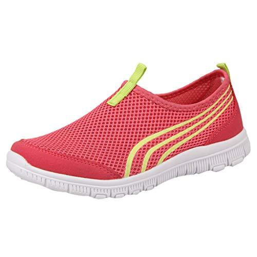 Chaussures De Chaussures Sport Femmes Femmes Sport De 7UOqBw78