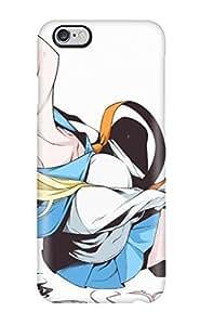 Cute Tpu ZippyDoritEduard Nisekoi Case Cover For Iphone 6 Plus